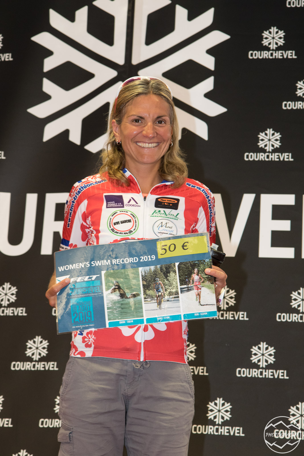 Tri Courchevel 2019 (1456)