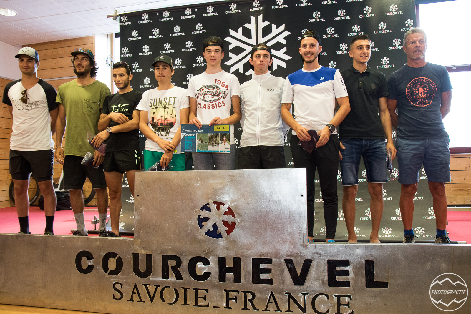 Tri Courchevel 2019 (1454)