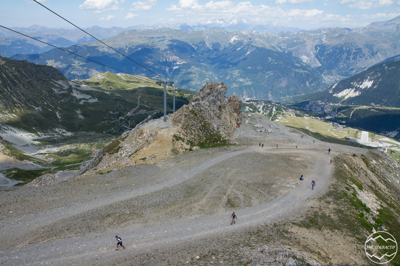Tri Courchevel 2019 (1327)
