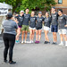 081719_Vanderbilt_Move_In_Day_S_Smart_0T5A5282