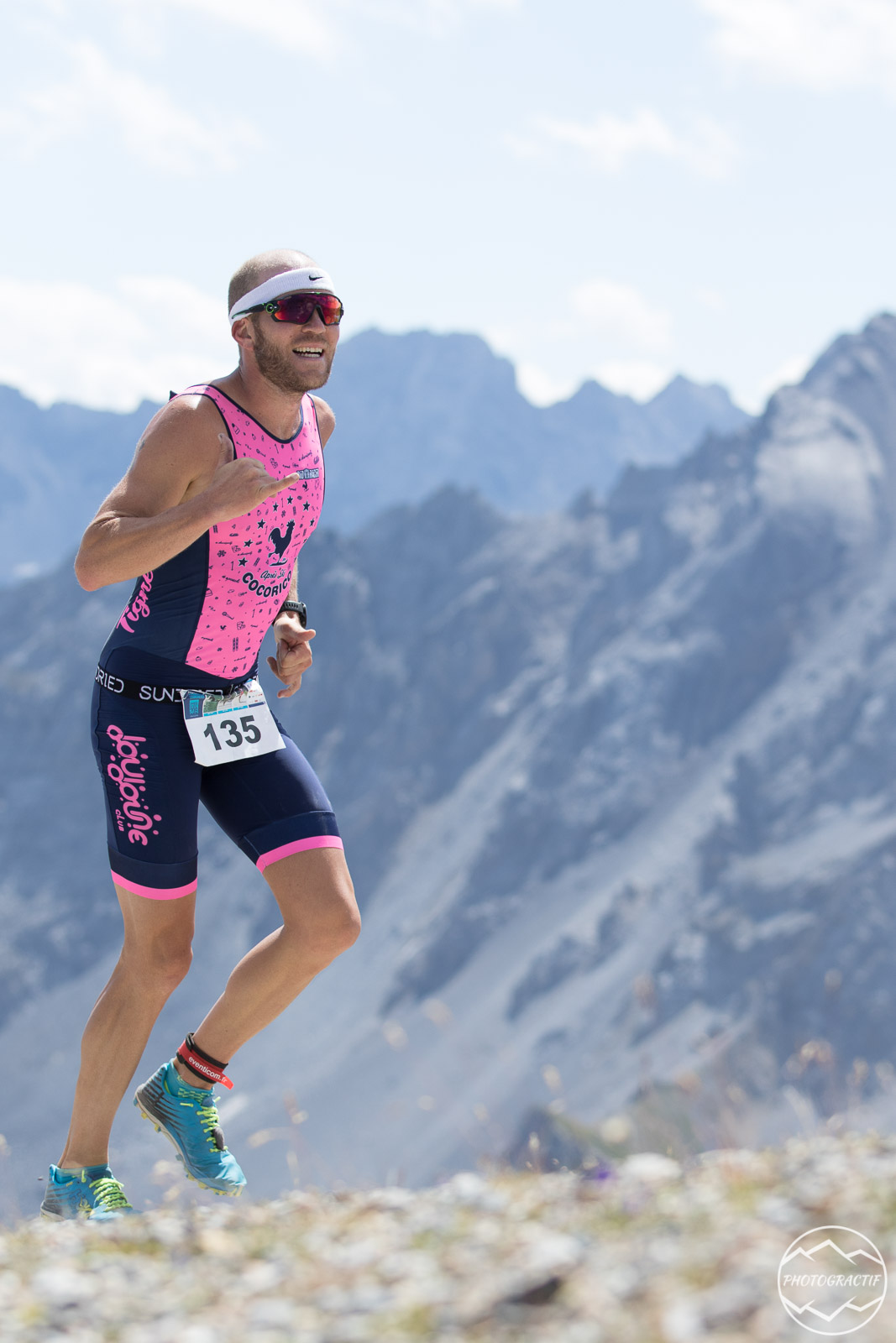 Tri Courchevel 2019 (984)