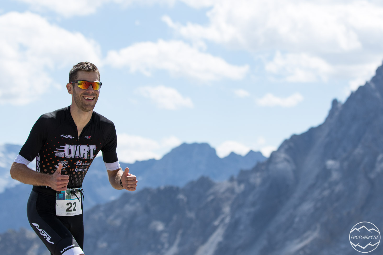 Tri Courchevel 2019 (963)