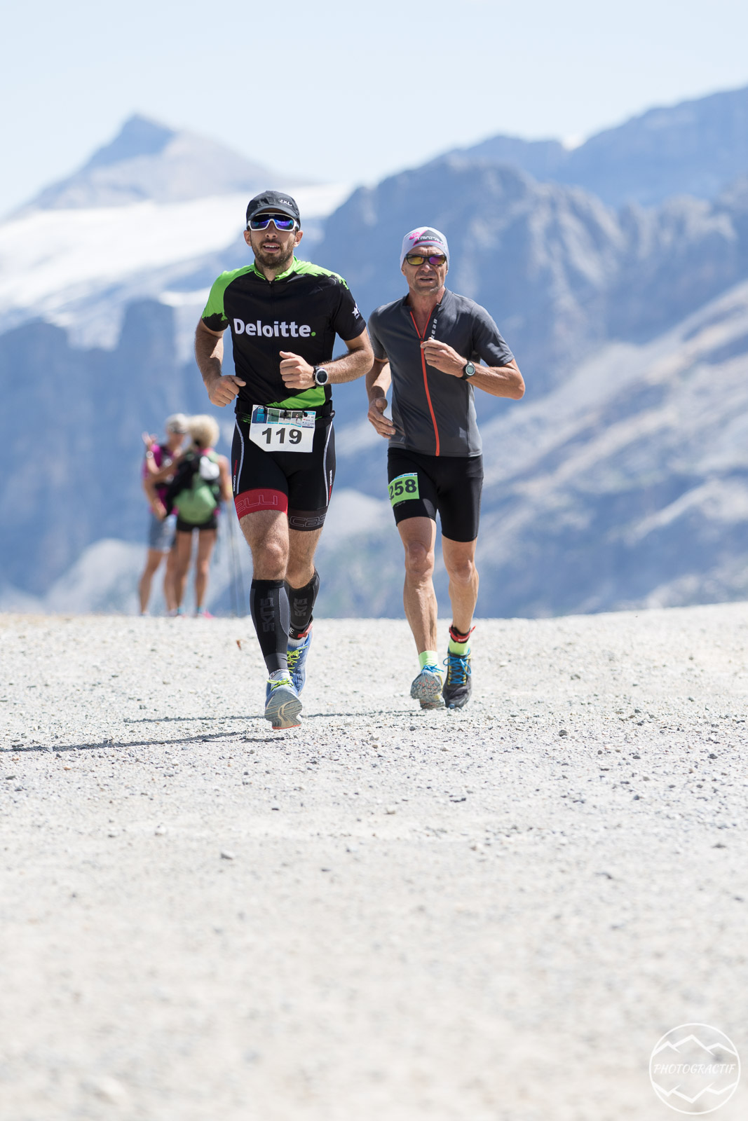 Tri Courchevel 2019 (929)