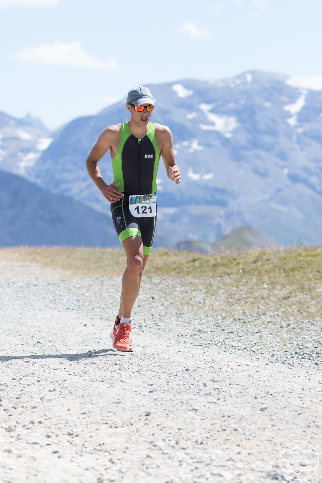 Tri Courchevel 2019 (928)
