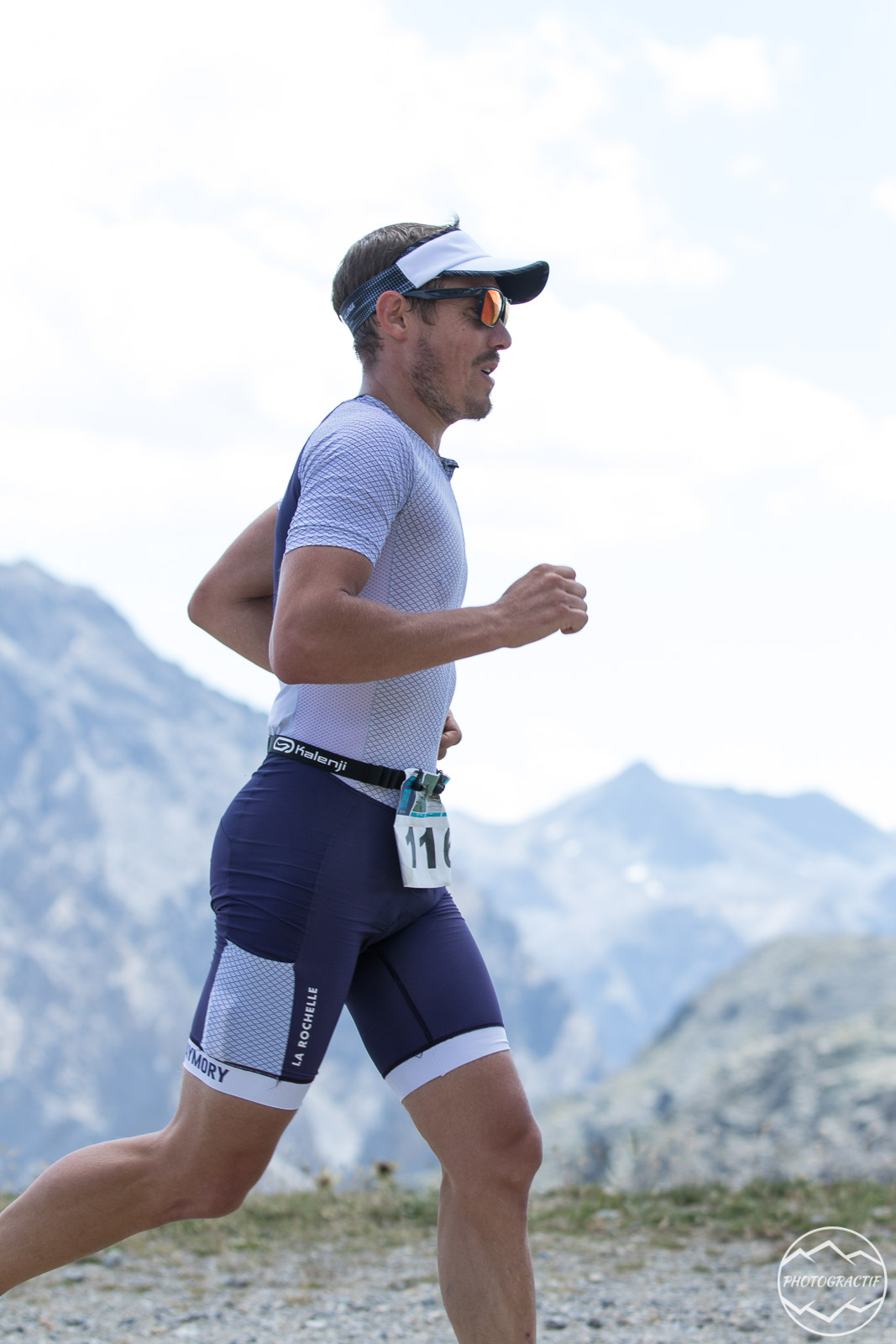 Tri Courchevel 2019 (913)