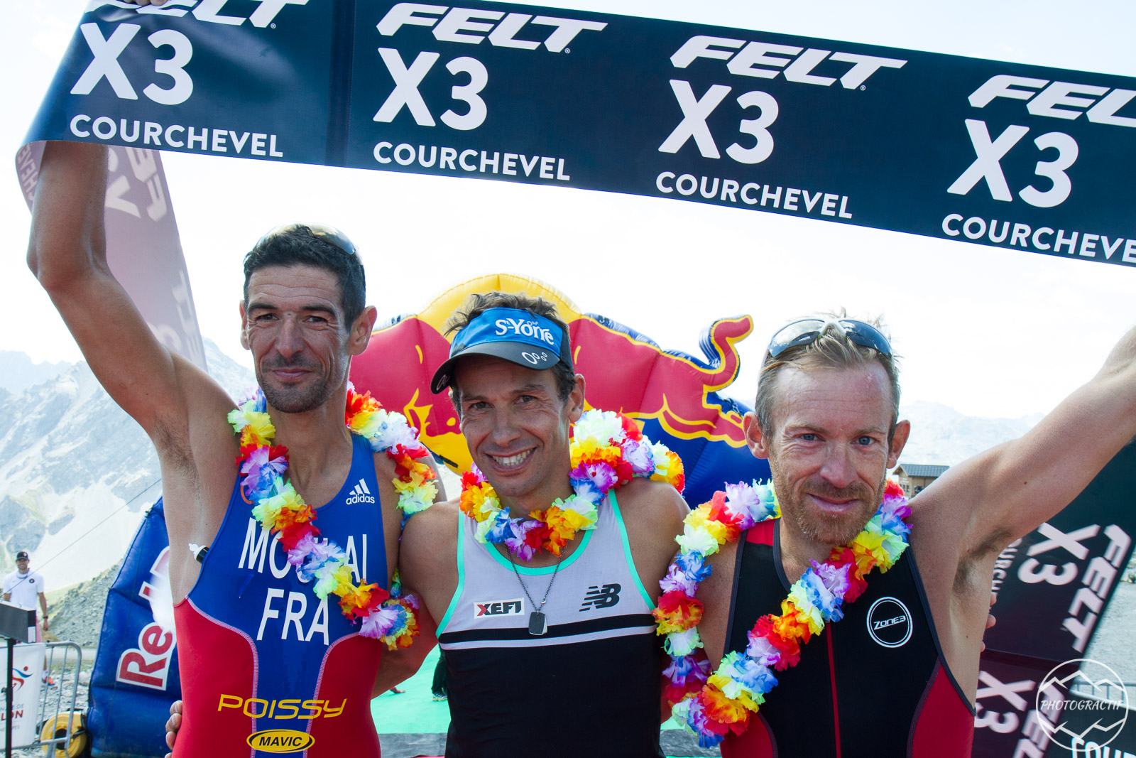 Tri Courchevel 2019 (780)