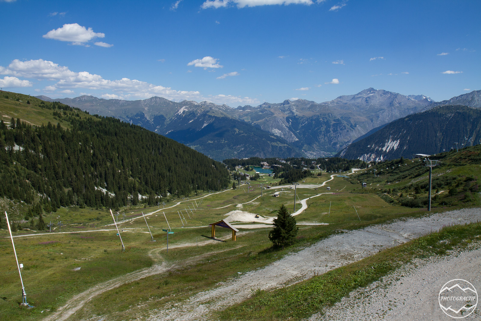 Tri Courchevel 2019 (766)
