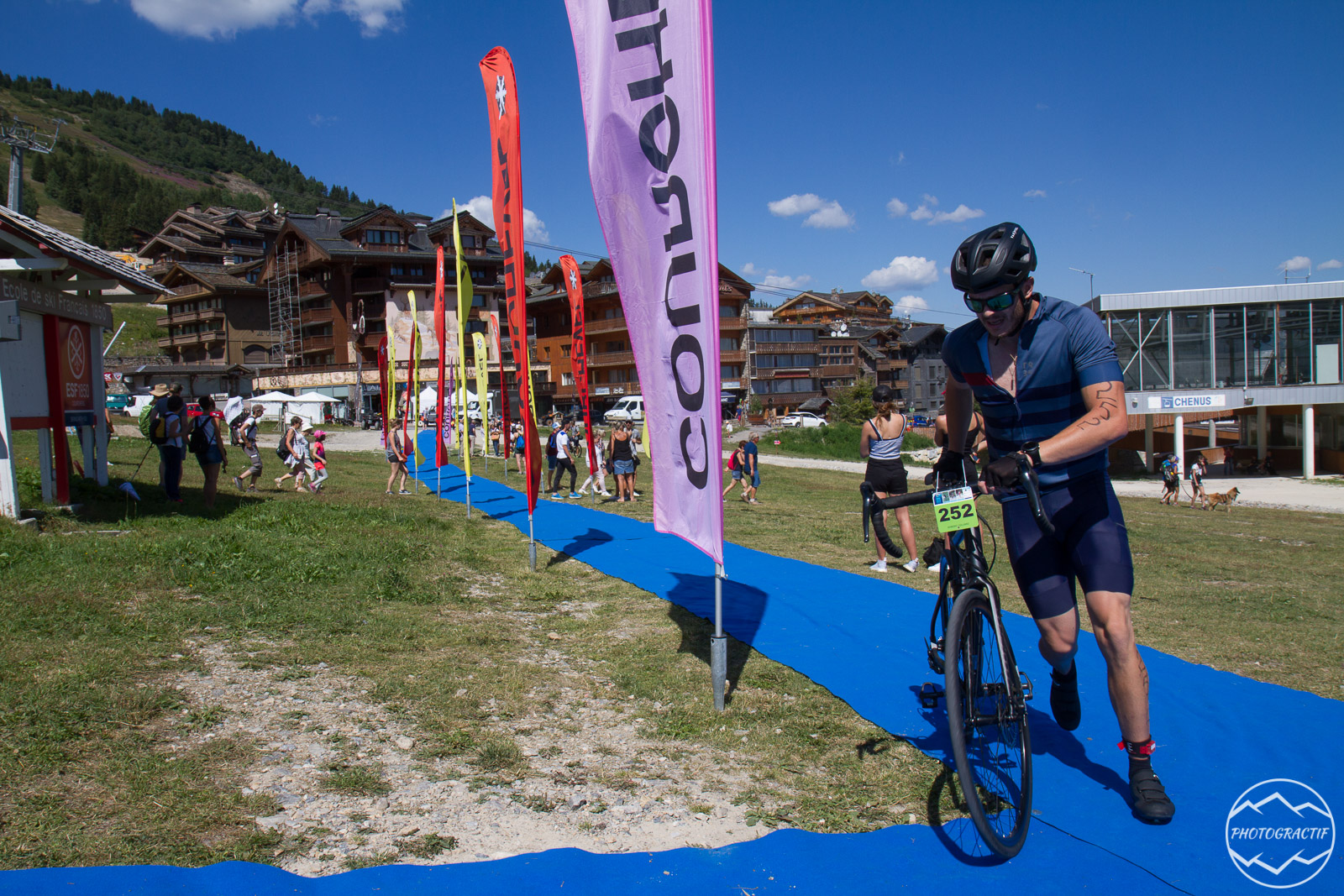 Tri Courchevel 2019 (722)