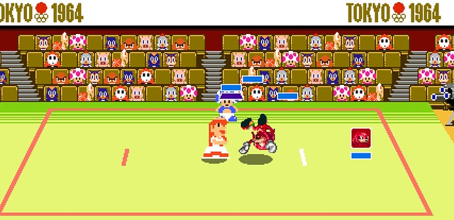 Mario_and_Sonic_at_the_Olympic_Games_Tokyo_2020-2D-2_1566249051