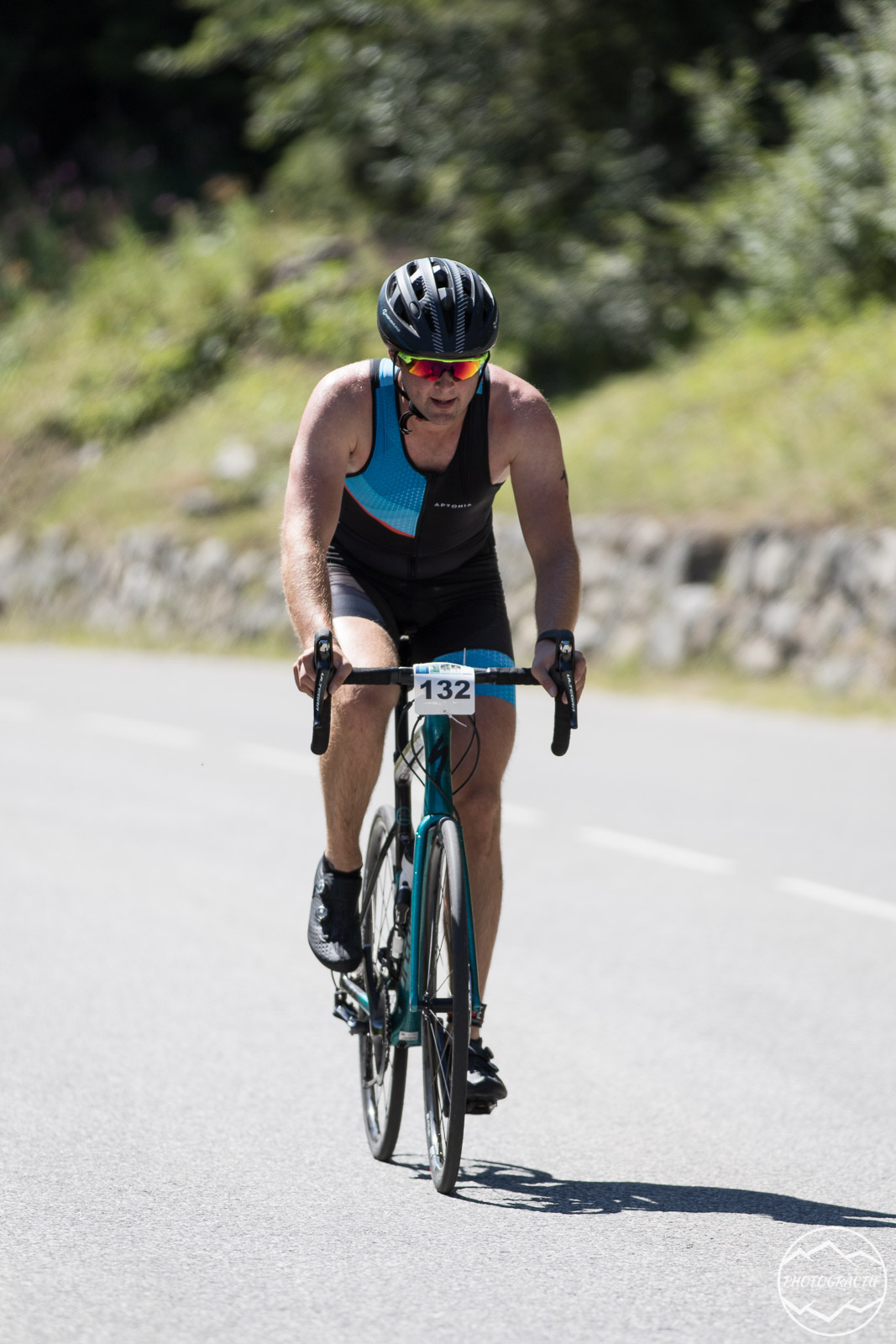 Tri Courchevel 2019 (675)