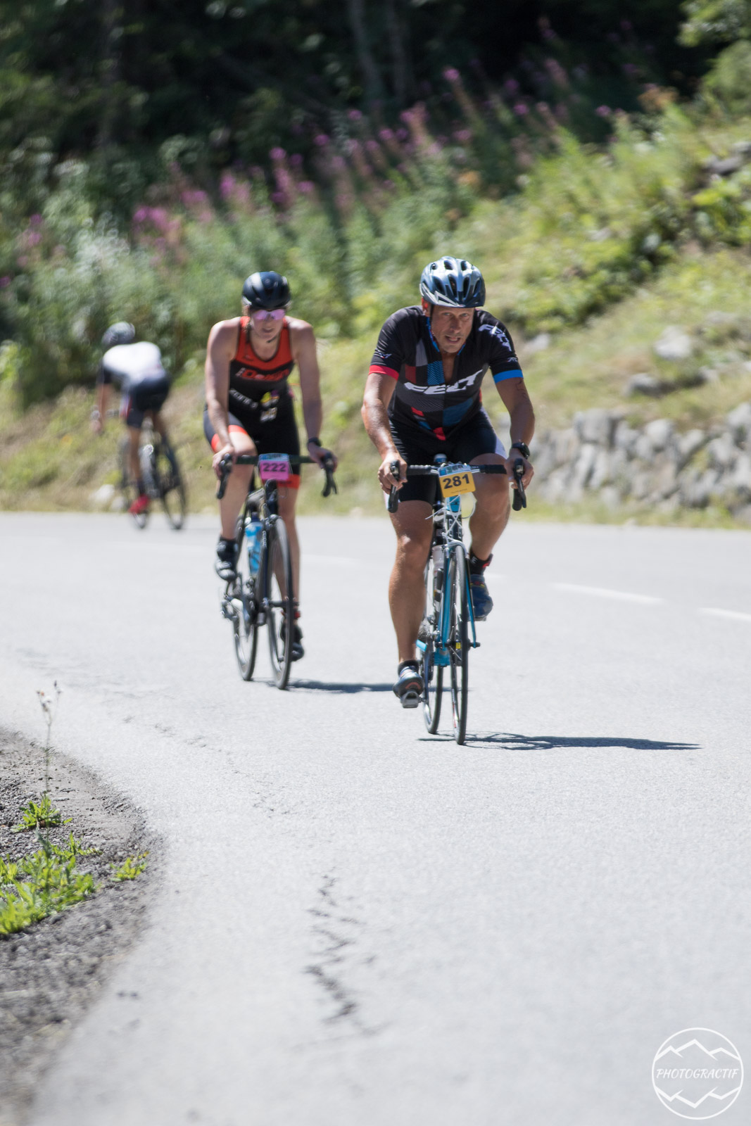 Tri Courchevel 2019 (613)