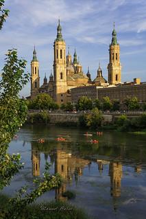 Ribera del Ebro 117