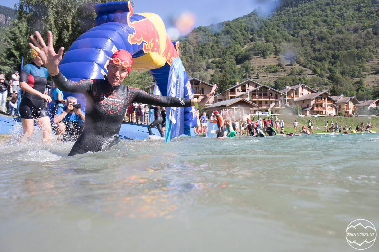 Tri Courchevel 2019 (267)
