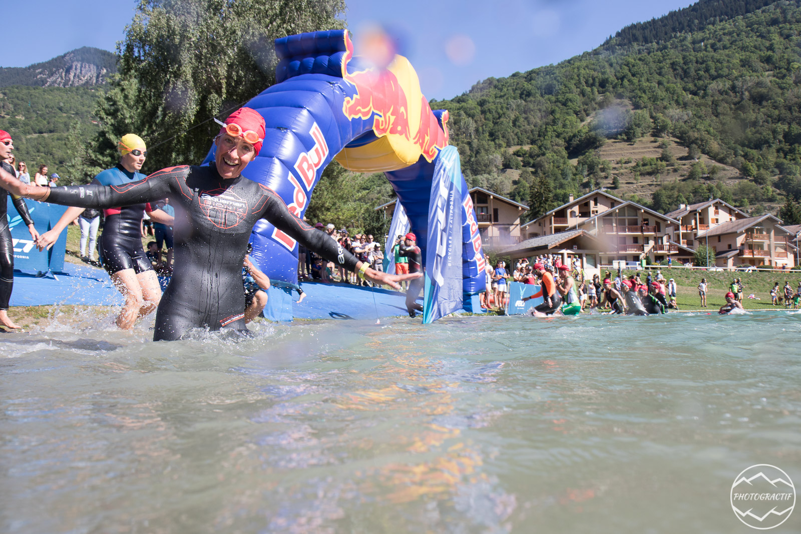 Tri Courchevel 2019 (266)