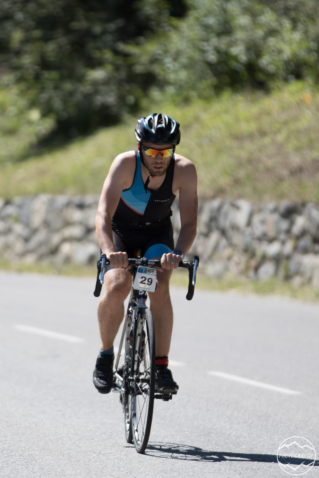 Tri Courchevel 2019 (611)