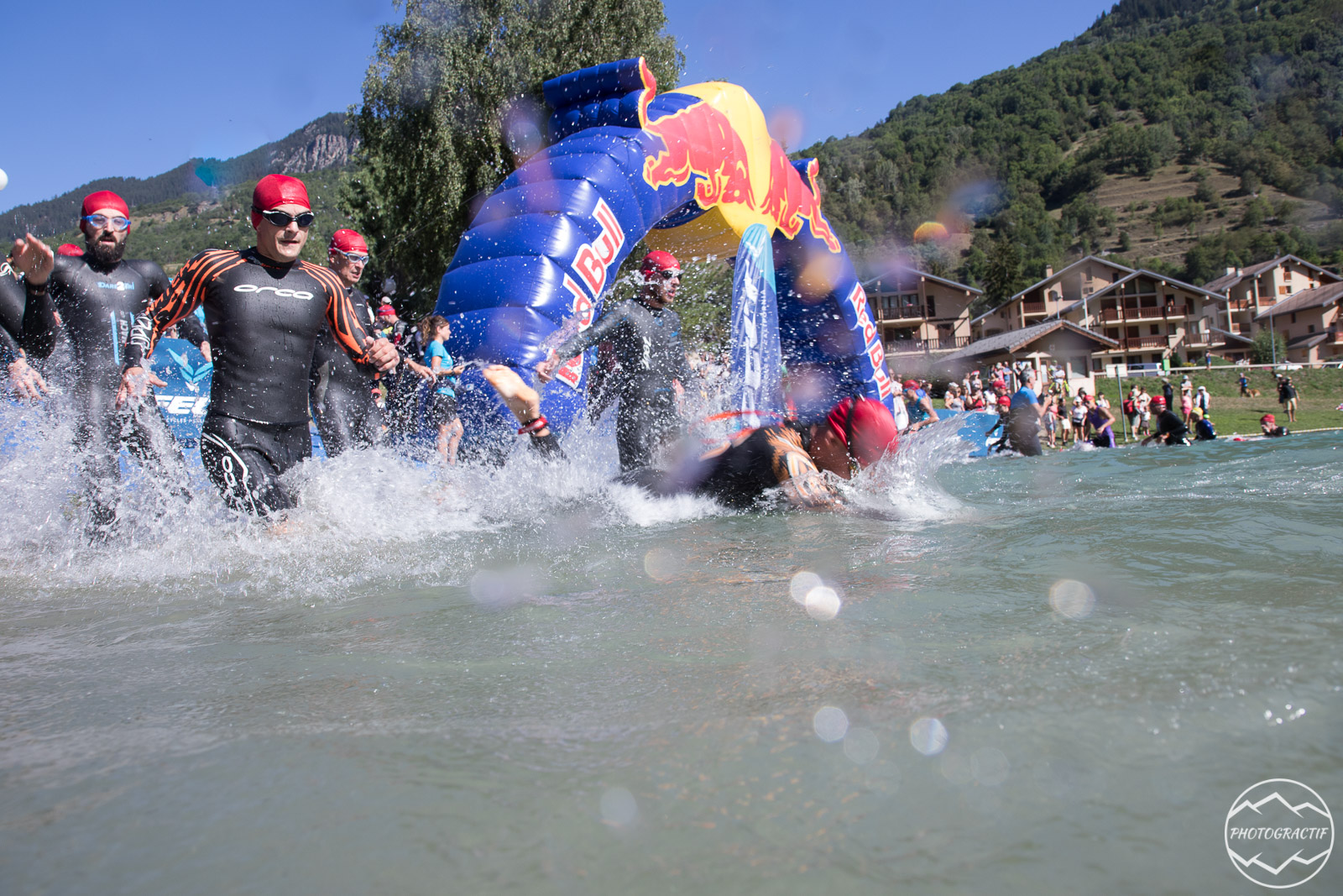 Tri Courchevel 2019 (245)