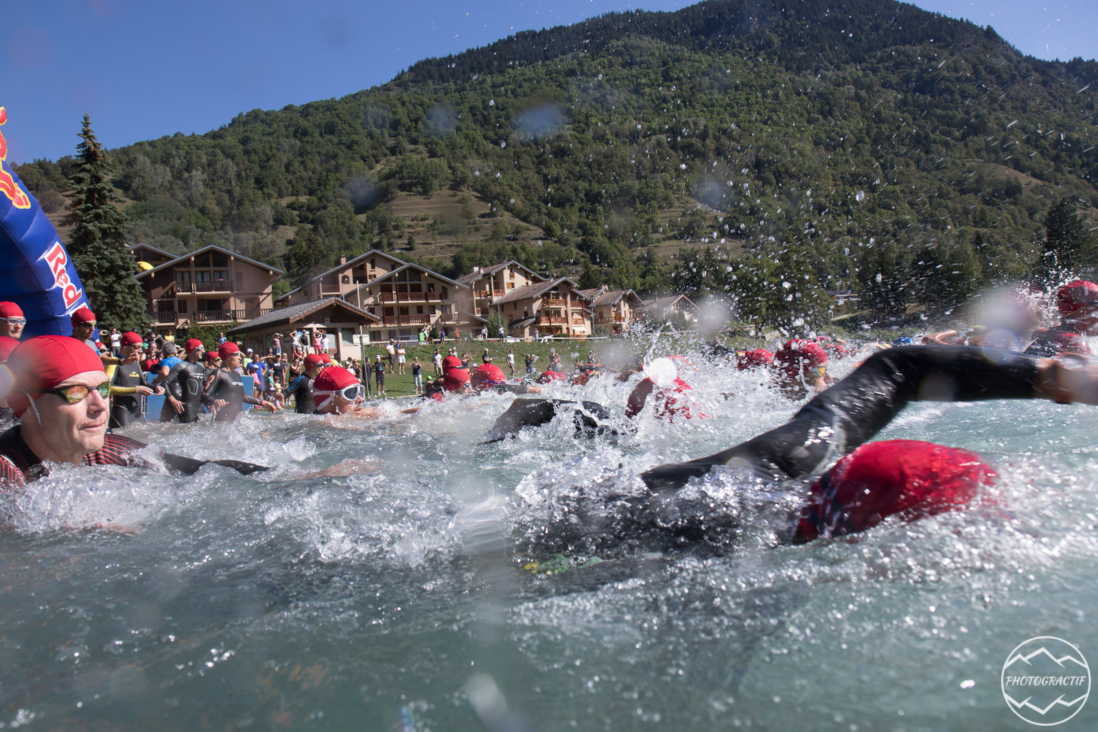 Tri Courchevel 2019 (139)