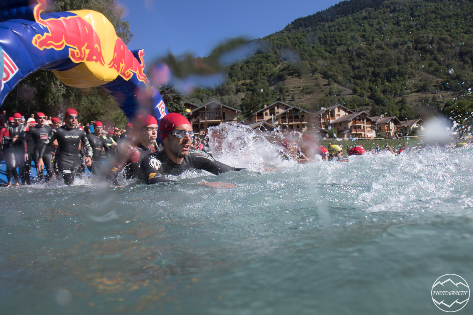 Tri Courchevel 2019 (136)