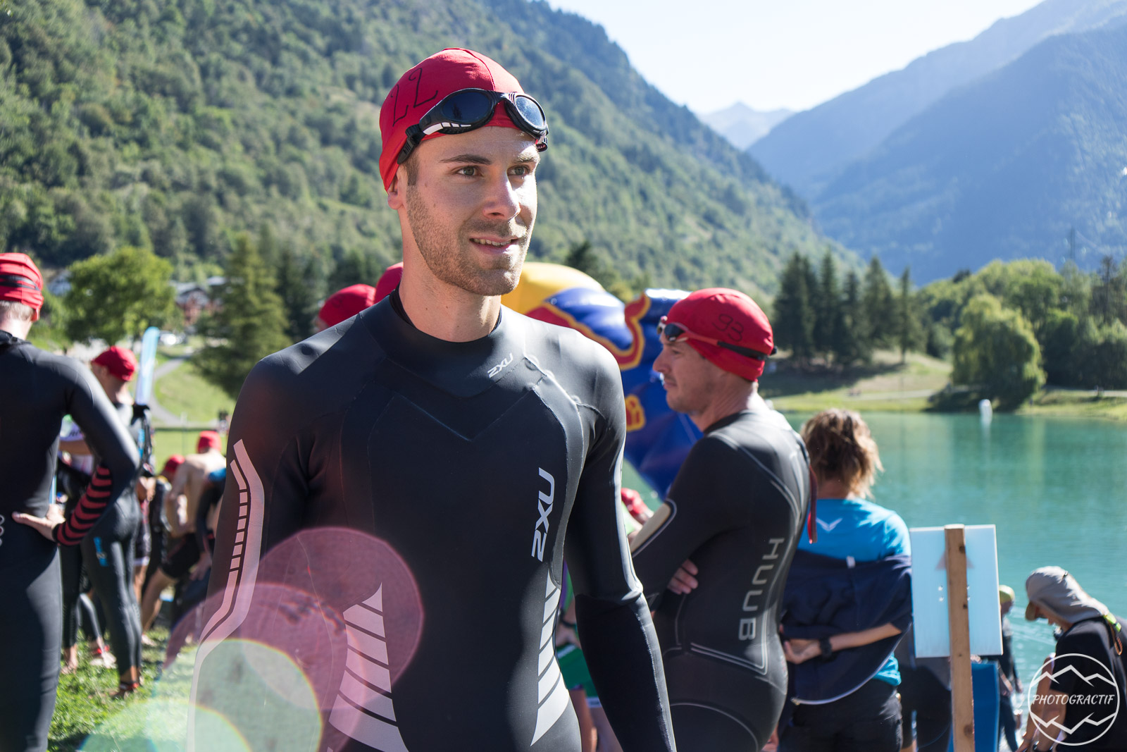 Tri Courchevel 2019 (63)