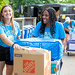 081719_Vanderbilt_Move_In_Day_S_Smart_0T5A5294