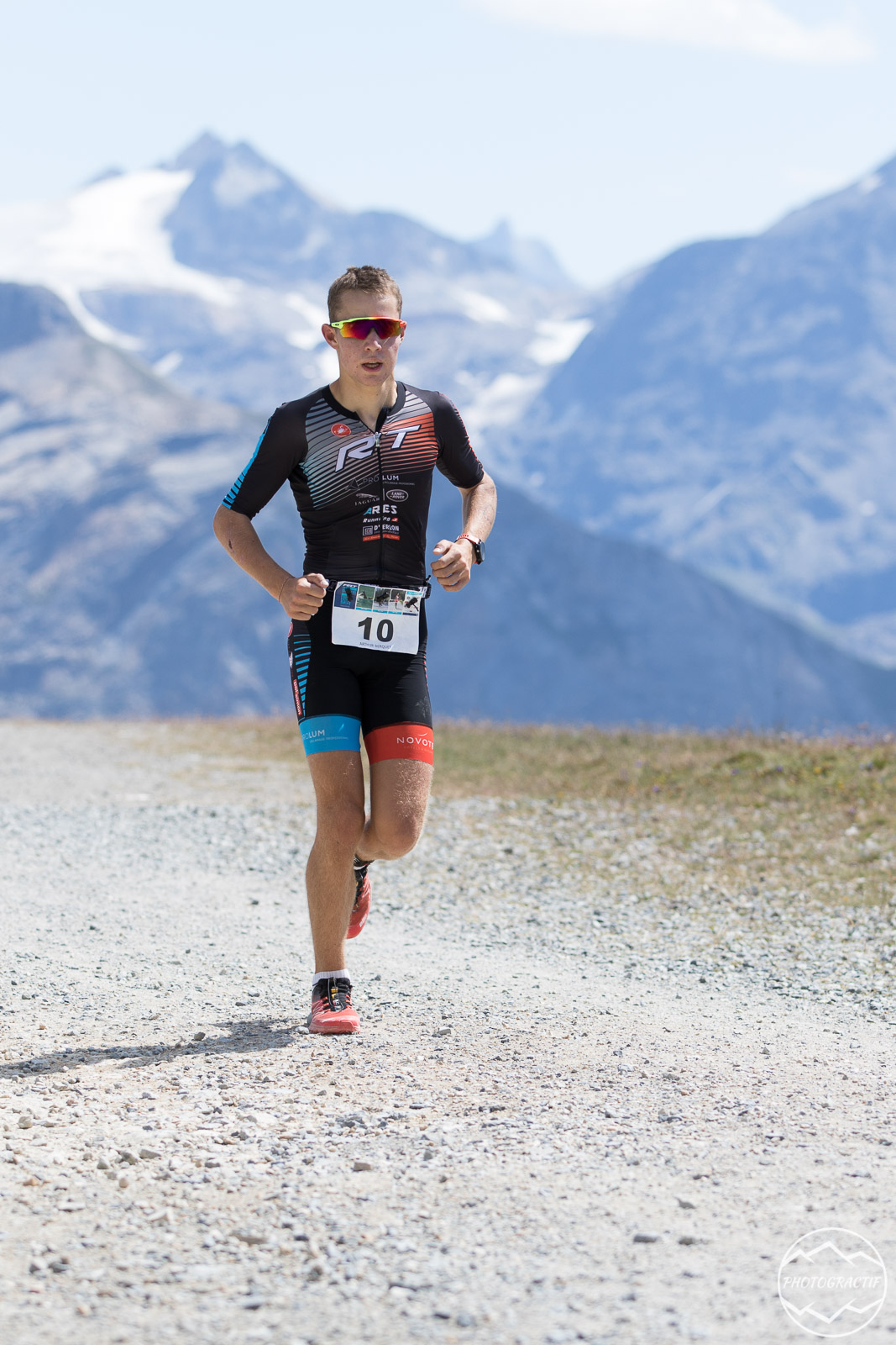 Tri Courchevel 2019 (924)