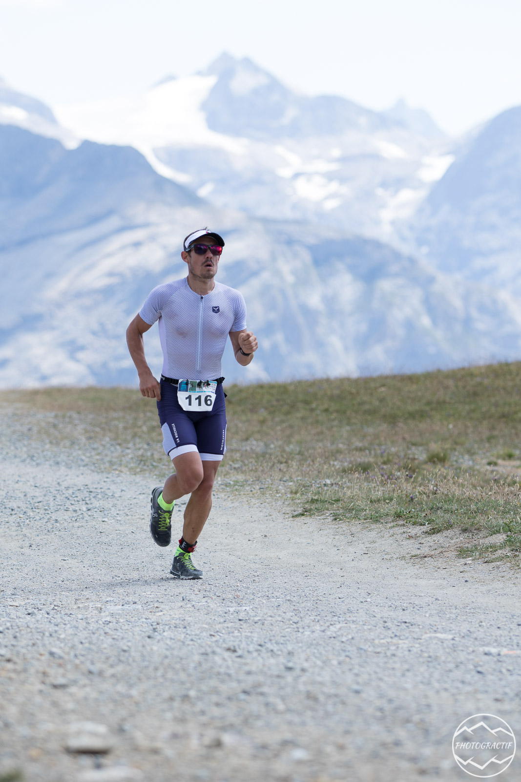 Tri Courchevel 2019 (909)