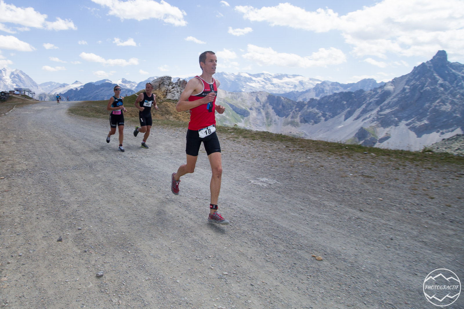 Tri Courchevel 2019 (905)