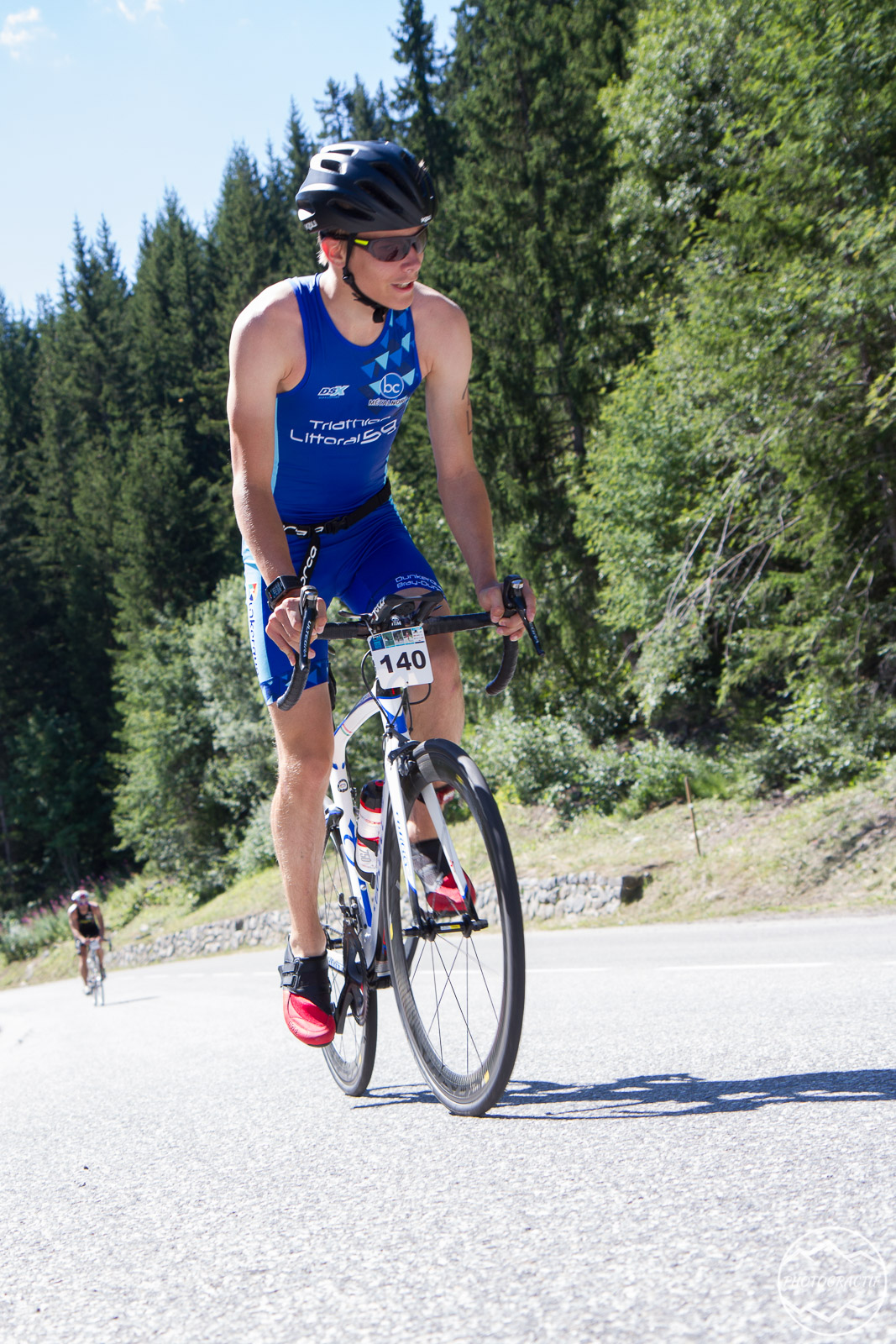 Tri Courchevel 2019 (556)