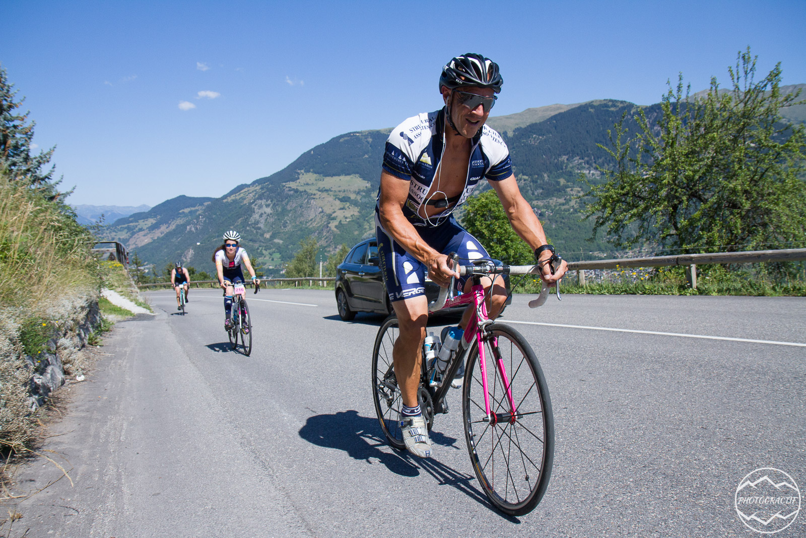 Tri Courchevel 2019 (455)