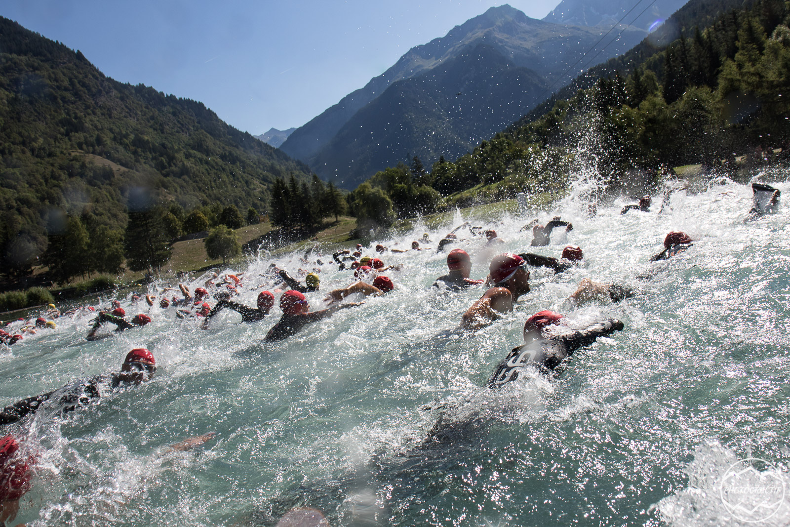 Tri Courchevel 2019 (147)