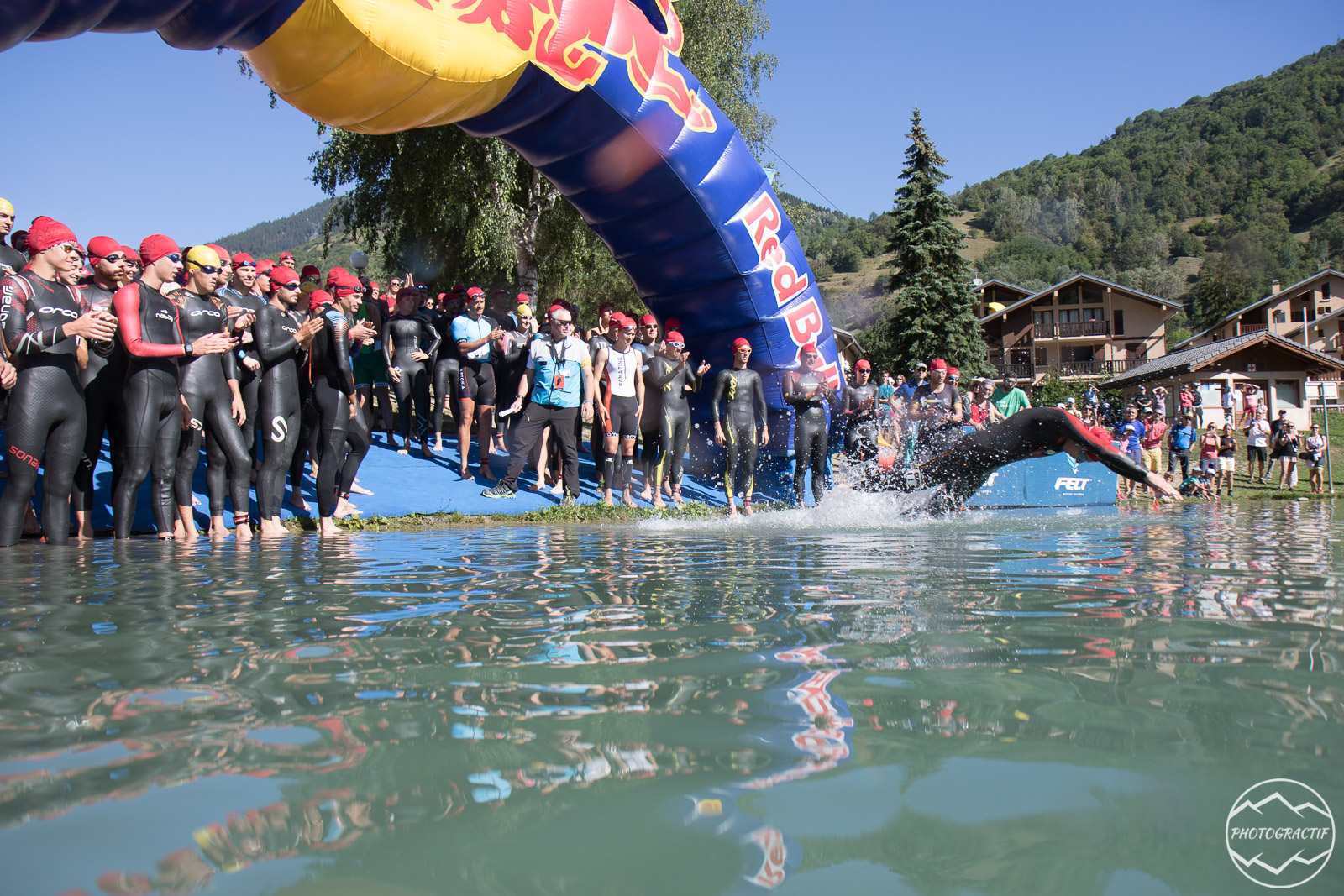 Tri Courchevel 2019 (79)