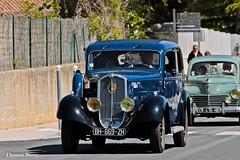 Peugeot 301 D 1935