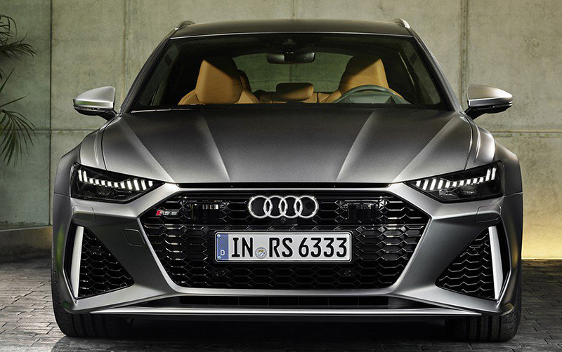 cd4de1ad-2020-audi-rs-6-avant-4