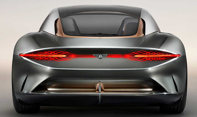 bentley-exp-100-gt-concept (2)