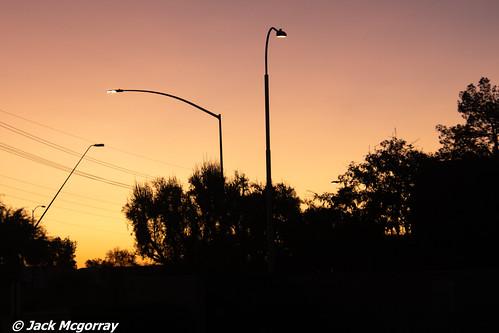 sunrise mesaaz arizona 2019