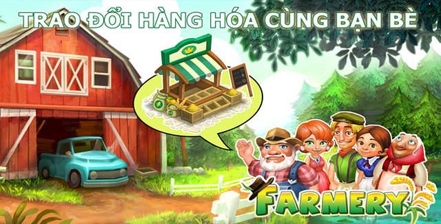 tai-game-farmery-ve-dien-thoai