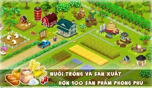 Tai-game-Farmery