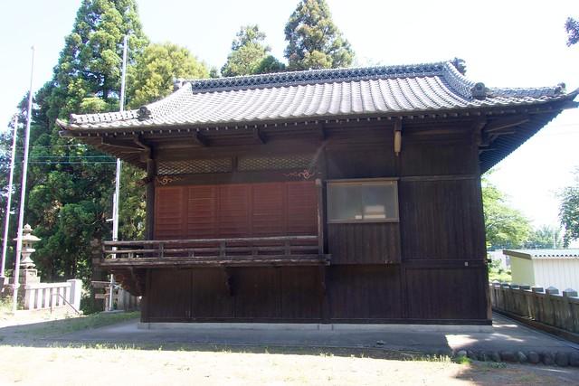 sannomiyajinja_gunma_005