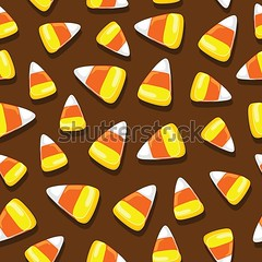 :jack_o_lantern: #Halloween #Candies #Festive #Seamless #Vector #Textile #Pattern :point_right:  https://shutr.bz/2KLlWxt :jack_o_lantern:   :copyright: #BluedarkArt :jack_o_lantern:  #Licenses available for #Sale :jack_o_lantern:  ~~~▪▪▪~~~▪▪▪~~~▪▪▪~~~