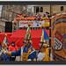 "<p><a href=""https://www.flickr.com/people/marc-frant/"">Marc Frant</a> posted a photo:</p>  <p><a href=""https://www.flickr.com/photos/marc-frant/48588679347/"" title=""Carnaval Cologne Koeln Rosenmontag 2012""><img src=""https://live.staticflickr.com/65535/48588679347_91b12dd9ff_m.jpg"" width=""240"" height=""151"" alt=""Carnaval Cologne Koeln Rosenmontag 2012"" /></a></p>  <p>carnavaleux carnaval Cologne - People Cologne carnival - Leute Köln Karnaval - 2012 - Lundi des Roses, Rose Monday,  Rosenmontag</p>"