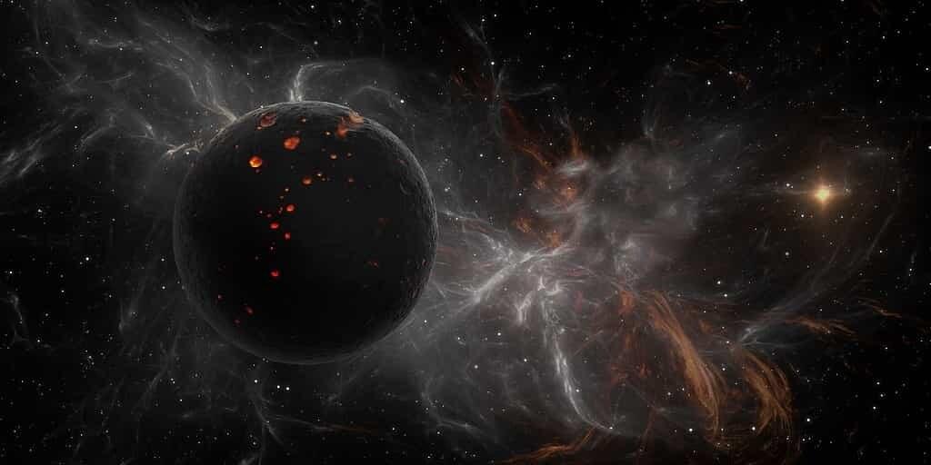 télescope-Spitzer-exoplnaète-lunaire
