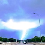 20. August 2019 - 12:29 - Pearland Parkway - Pearland Texas