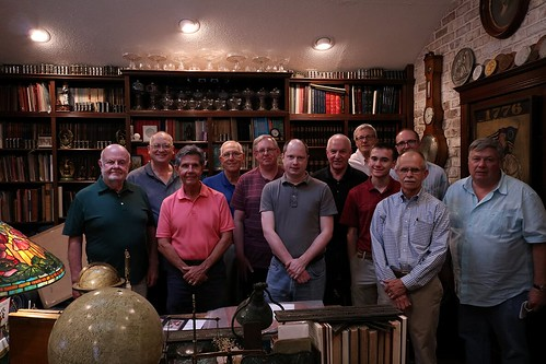 Champaign group picture 2019-08-18