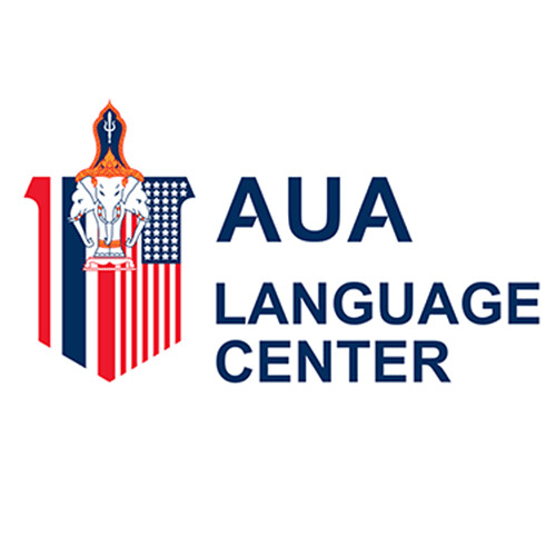The AUA Thai Studies Department