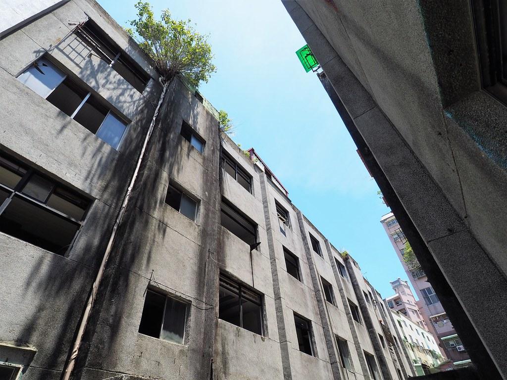 桃園眷村 (14)
