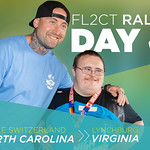 FL2CT Day 4 2019