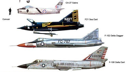 Aeronautica Imperialis - News - Page 2 48589125767_300d2aeef0_z