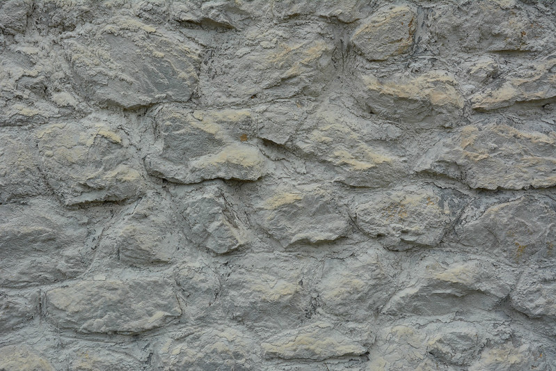 HQ Texture Wall Texture for your design 06