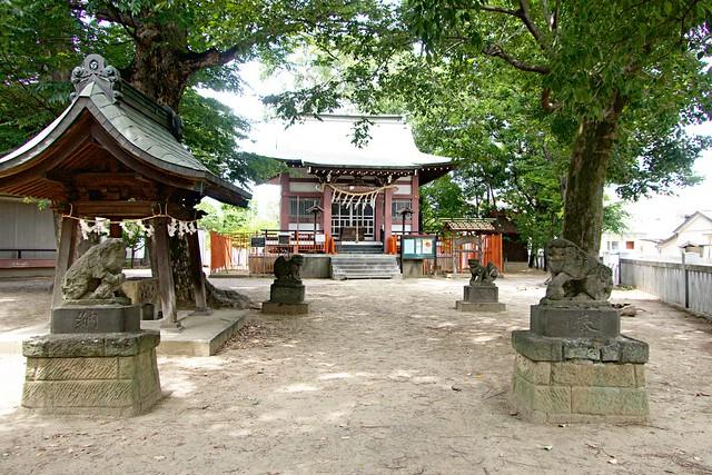 aoijinja_inagishi_005