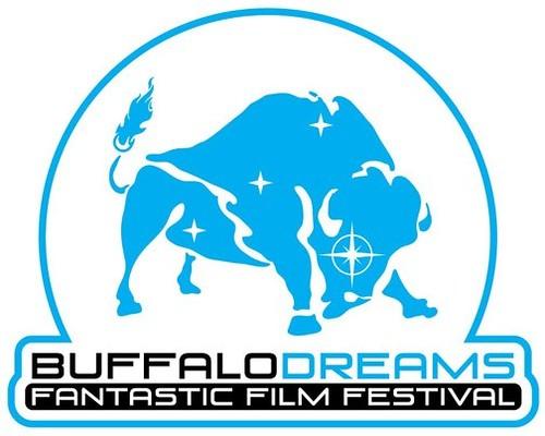 BuffaloDreamsLogo